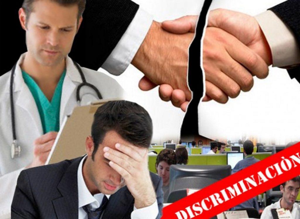 El Mejor Bufete Legal de Abogados Especialistas en Discriminación Laboral Los Angeles California