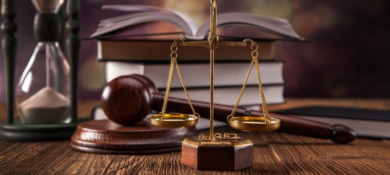 Los Mejores Abogados Expertos en Lesiones, Accidentes y Percances Personales, Leyes Laborales y Derechos del Empleado en Los Angeles California
