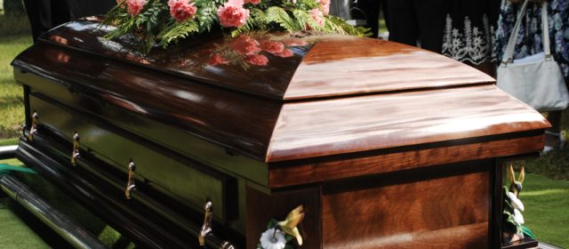 Abogados De Homicidio Culposo, Muerte Injusta en Los Angeles Ca.