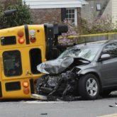 Los Mejores Abogados en Español Expertos en Demandas de Accidentes de Camión en Los Angeles California