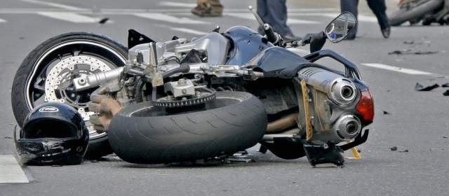 Abogados de Accidentes, Choques y Percances de Motocicletas, Motos y Scooters en Los Angeles Ca.
