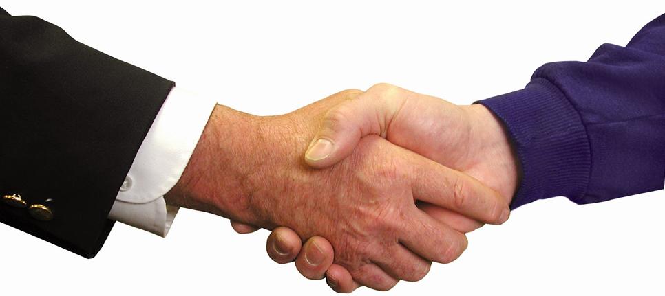 Consulta Gratuita con el Mejor Abogado Especialista en Derecho de Seguros en Los Angeles California