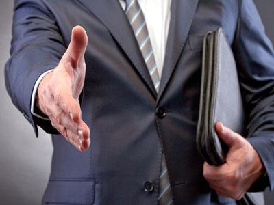 Los Mejores Abogados Expertos en Demandas de Acuerdos en Casos de Compensación Laboral, Pago Adelantado Los Angeles California