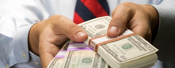 Abogados de Indemnización Laboral en Los Angeles Ca, Abogados de Beneficios y Compensaciones