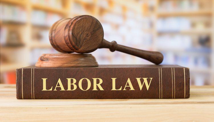 Abogado Especializado en Derecho Laboral en Los Angeles California