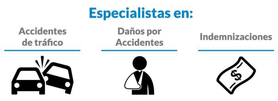 El Mejor Servicio de Referencia de Abogados de Accidentes Expertos en Los Angeles California